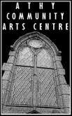 Athy Arts Community Centre logo